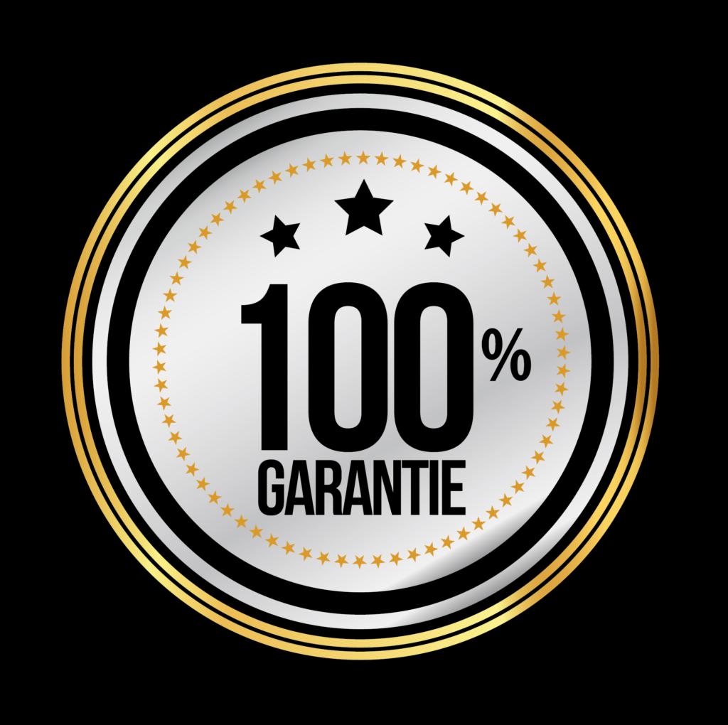 Schlüsseldienst Wien - 100% Garantie