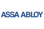 Assa Abloy Schlosshelden Schlüsseldienst Wien