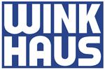 Winkhaus Schlosshelden Schlüsseldienst Wien